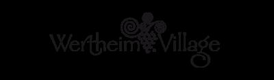 Village logo