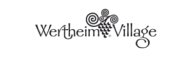 Wertheim Village Logo