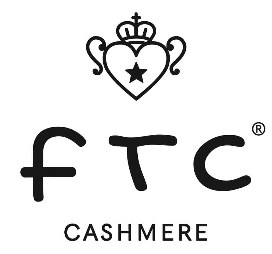Nachhaltige Kaschmir-Produkte von FTC Cashmere in Wertheim Village